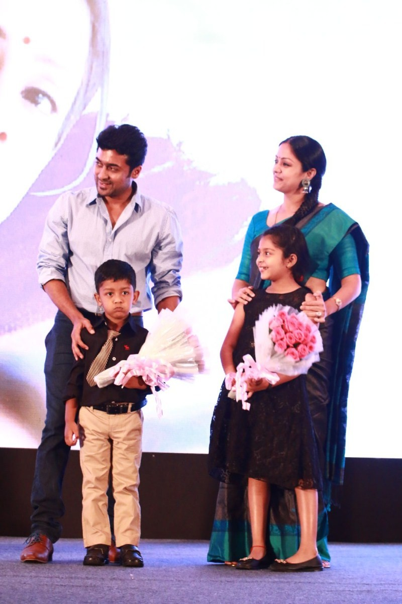 36 Vayathinile Audio Launch,36 Vayathinile,tamil movie 36 Vayathinile,Jyothika,Suriya,tamil event