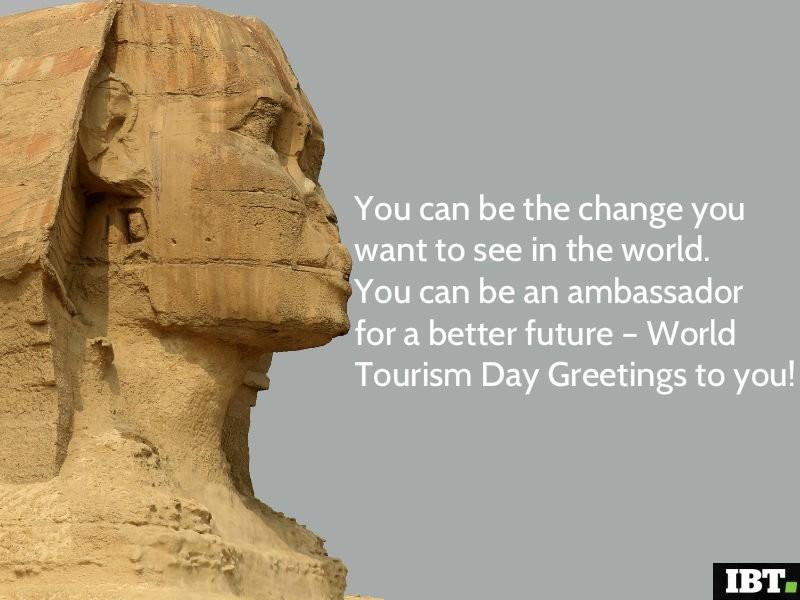 Happy World Tourism Day 2016,Happy World Tourism Day,World Tourism Day,World Tourism Day 2016,Happy World Tourism Day quotes,Happy World Tourism Day wishes,Happy World Tourism Day greetings,Happy World Tourism Day wallpapers,Happy World Tourism Day images
