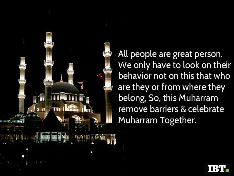 Happy Muharram 2016,Muharram 2016,Muharram,Muharram quotes,Muharram wishes,Muharram greetings,Muharram SMS,Muharram message,Muharram pics,Muharram images,Muharram photos,Muharram stills,Muharram pictures,muharram significance