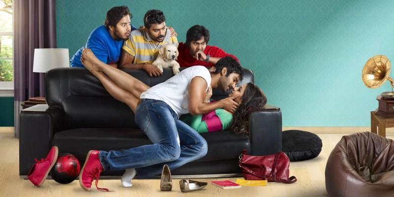 Malupu,telugu movie Malupu,Malupu movie stills,Aadhi,Mithun Chakraborty,Nikki Galrani,Malupu movie pics