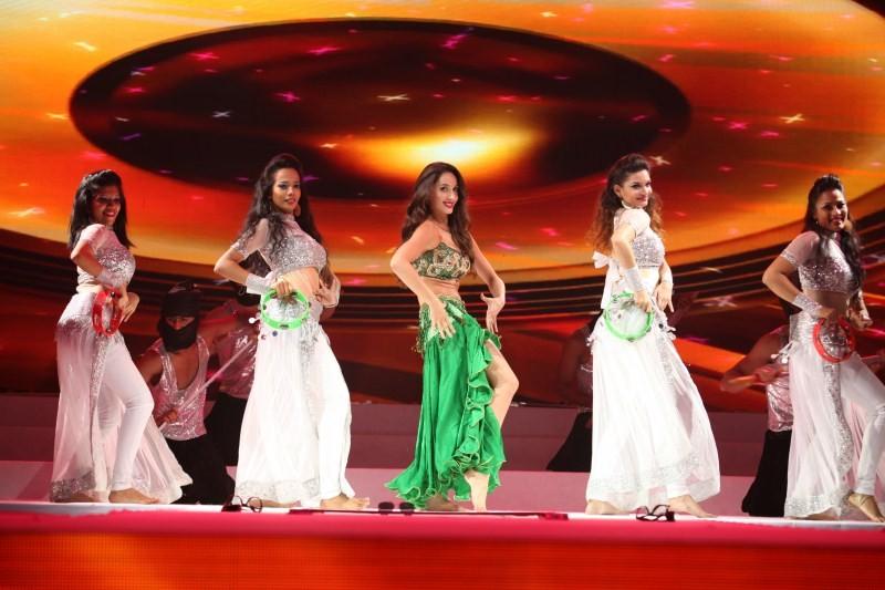 Divya Aggarwal,winner Divya Aggarwal,Indian Princess 2016,Indian Princess,Divya Aggarwal as Indian Princess 2016,Divya Aggarwal as Indian Princess