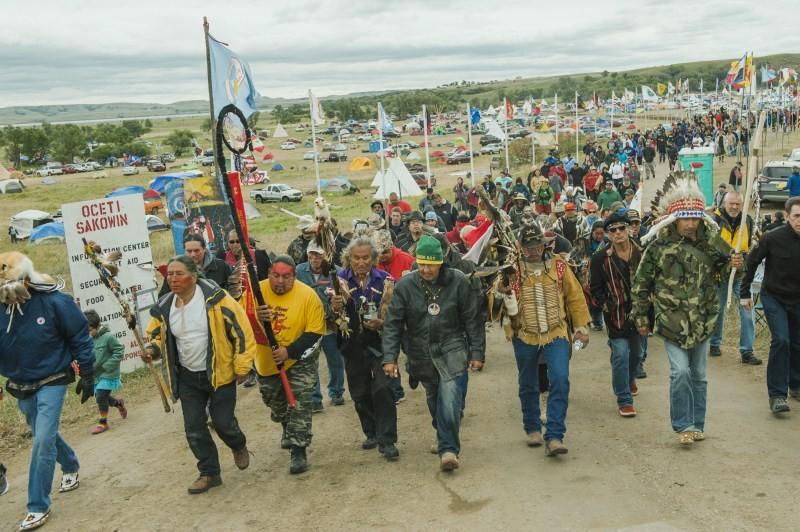 North Dakota pipeline protest,pipeline protest,North Dakota protest,violent clashes,Dakota Access oil pipeline project,Dakota oil pipeline project,Native American