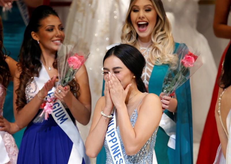 PH bet Kylie Verzosa,PH bet Kylie Verzosa as Miss International,Miss International 2016,PH bet Kylie Verzosa pics,PH bet Kylie Verzosa images,PH bet Kylie Verzosa photos,PH bet Kylie Verzosa pictures