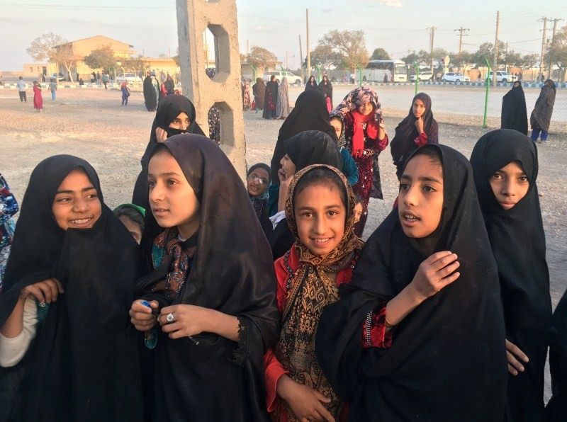 Afghan refugees,Afghan refugees in Iran,Soviet invasion,Taliban insurgency,Islamic State attacks,Islamic attacks,Afghans,Taliban,refugees,refugees in Iran,Islamic refugees attacks