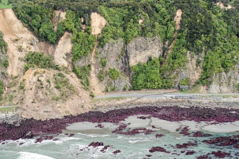 New Zealand,New Zealand earthquake,New Zealand hit earthquake,New Zealand severe earthquake,New Zealand aftershocks