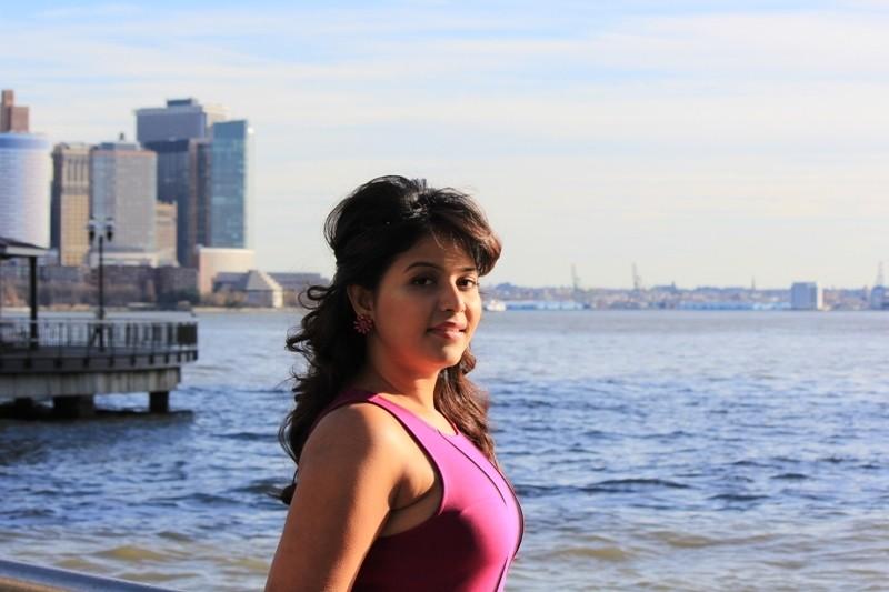 Chitrangada,Anjali,Anjali as Chitrangada,Anjali in Chitrangada,Chitrangada movie stills,Chitrangada movie pics,Chitrangada movie images,Chitrangada movie photos,Chitrangada movie pictures
