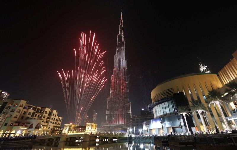 New Year's Eve,New Year's Eve 2017,New Year Fireworks,New Year Fireworks pics,New Year Fireworks images,New Year Fireworks photos,New Year Fireworks stills,New Year Fireworks pictures