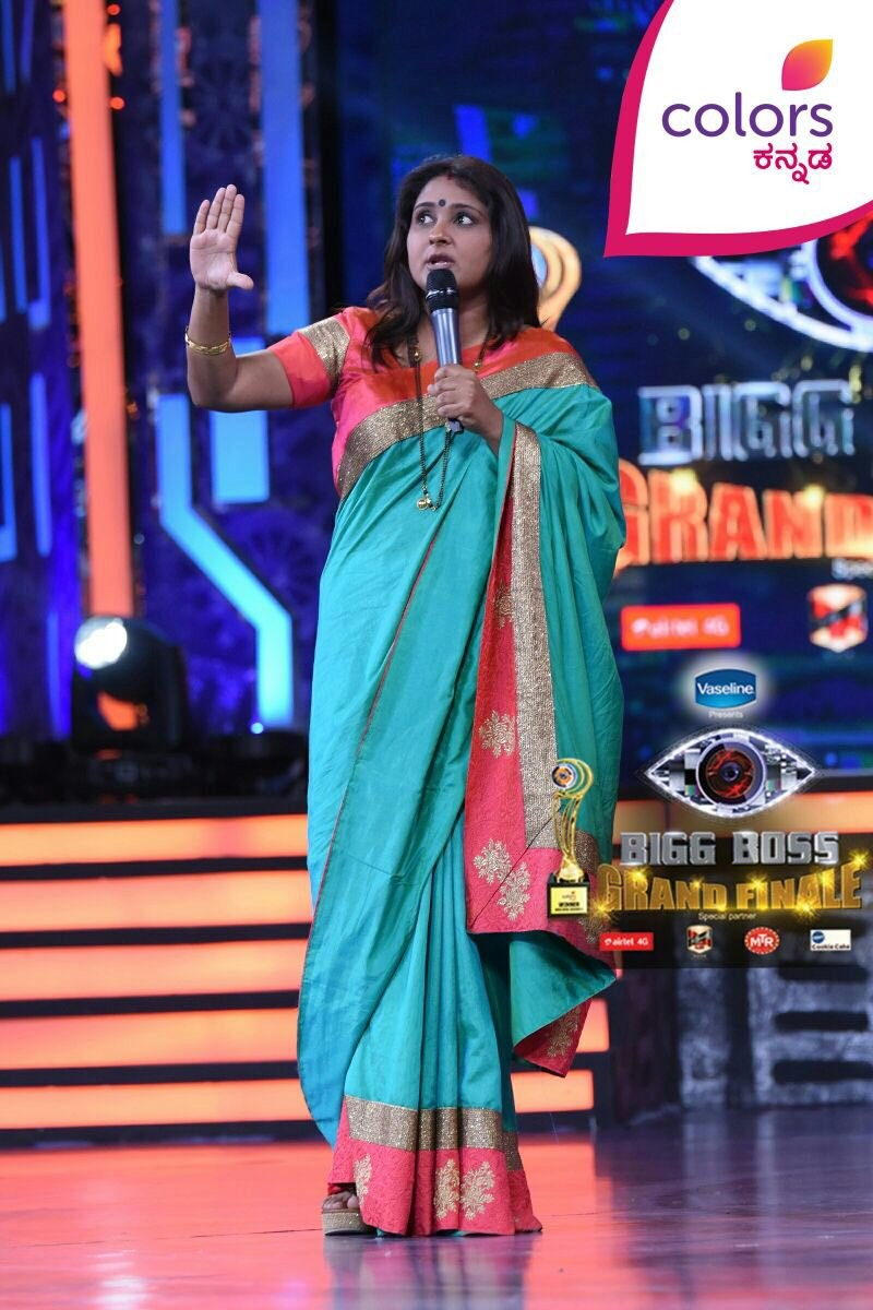 Bigg boss 4 kannada,bigg boss 4,bigg boss kannada,bigg boss 4 kannada grand finale live updates,pratham,Rekha,malavika avinash,mohan,keerthi kumar