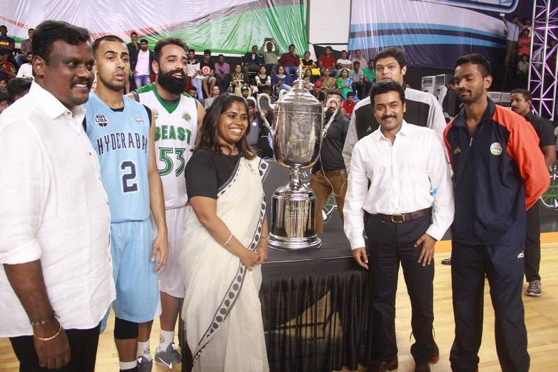Suriya,UBA Pro Basketball Players Felicitation,UBA Pro Basketball,UBA Pro Basketball Players,actor Suriya,Suriya latest pics,Suriya latest images,Suriya latest photos,Suriya latest stills,Suriya latest pictures