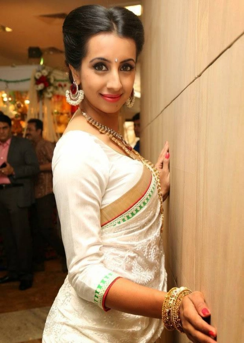 Sanjjanaa Galrani Inaugurates Hi Life Exhibition,Sanjjanaa Galrani,actress Sanjjanaa Galrani,Sanjjanaa Galrani latest pics,Sanjjanaa Galrani latest photos,south indian actress Sanjjanaa Galrani,actress Sanjjanaa Galrani pics