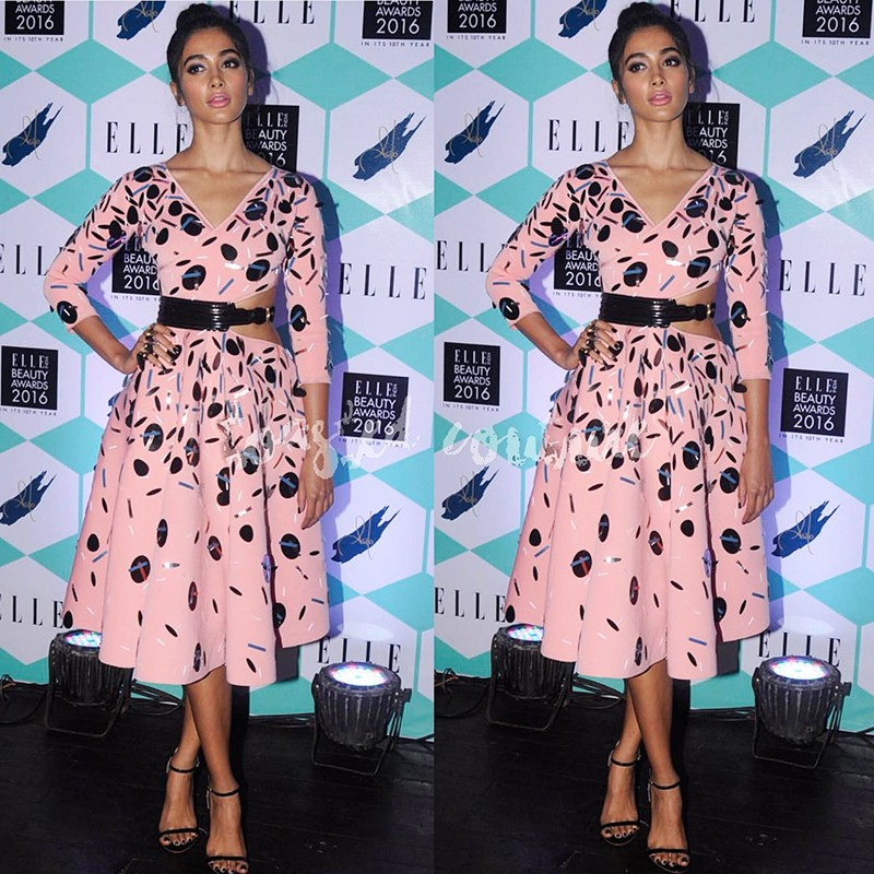 Sayani Gupta,Disha Patani,Kiara Advani,Pooja Hegde,Fatima Sana Sheikh,Celebs major fashion goals