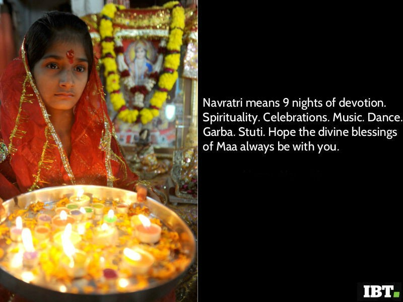 Happy Sri Rama Navami 2017 Wishes Quotes Wallpapers Sms