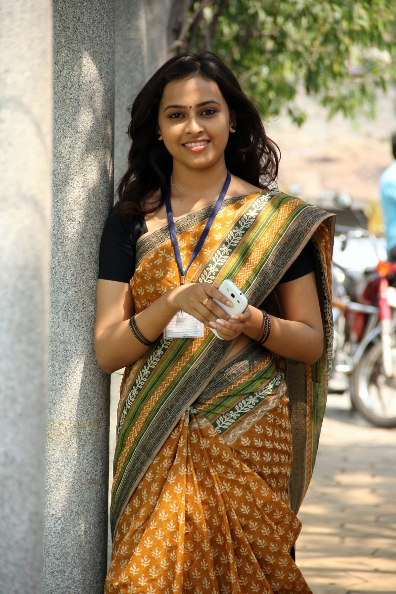 Sri Divya,actress Sri Divya,Sri Divya pics,Sri Divya images,Sri Divya photos,Sri Divya latest pics,south indian actress,south indian actress Sri Divya