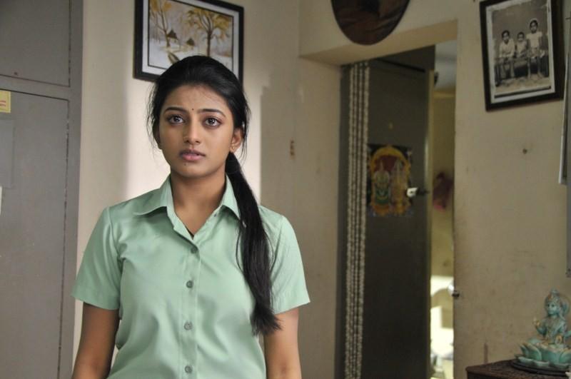 GV Prakash,Trisha Illana Nayanthara,Trisha Illana Nayanthara movie stills,Trisha Illana Nayanthara movie pics,Trisha Illana Nayanthara movie images,Anandi