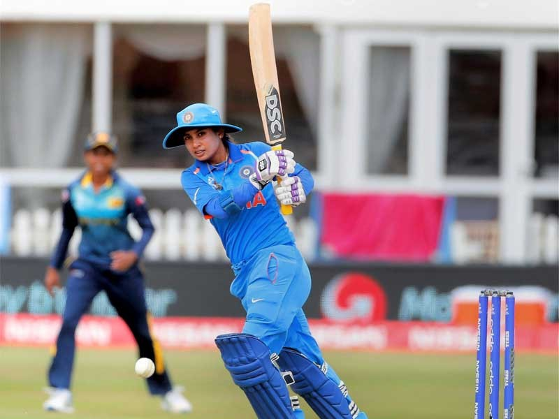 Mithali Raj,mithali raj record,mithali raj odi runs,Mithali Raj captain Indian women cricket team,Mithali raj favourite cricketer,Charlotte Edwards