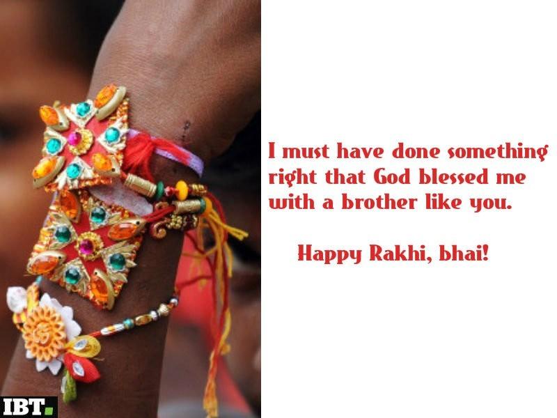 Raksha Bandhan,Happy Raksha Bandhan,Happy Raksha Bandhan 2017,Raksha Bandhan quotes,Raksha Bandhan wishes,Raksha Bandhan greetings,Raksha Bandhan picture greetings,raksha bandhan celebration