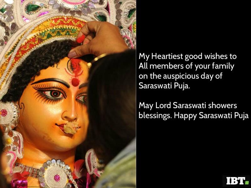 Saraswathi puja,vijayadashami ayudha puja,happy vijayadashami greetings,vijayadashami 2017,Saraswati Puja SMS,Saraswati Puja wishes,Saraswati Puja messages,Saraswati Puja wishes,Saraswati Puja text greetings,happy Saraswati Puja messages