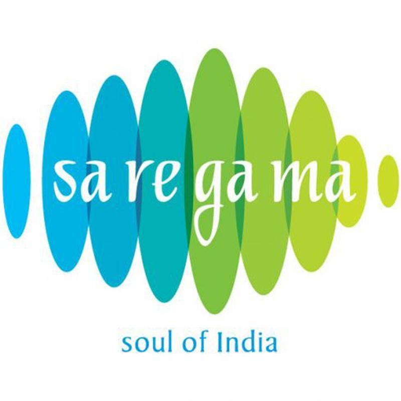 SaReGaMa,Yoodlee films,BrijMohan Amar Rahe,BrijMohan Amar Rahe poster,Arjun Mathur,Nidhi Singh,Manav Vij,Sheetal Thakur