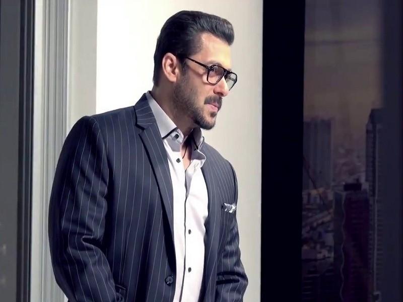 Salman Khan,actor Salman Khan,Forbes India Celebrity 100 list,Virat Kohli