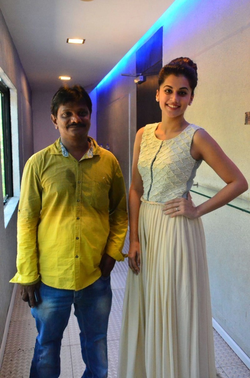 Kanchana 2 Movie Press Meet,Kanchana 2,tamil movie Kanchana 2 Movie Press Meet,Raghava Lawrence,Taapsee Pannu,event,tamil event