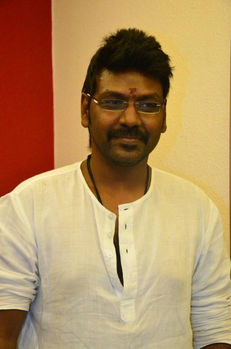 Kanchana 2 Movie Press Meet,Kanchana 2,tamil movie Kanchana 2 Movie Press Meet,Raghava Lawrence,Taapsee Pannu,event,tamil event