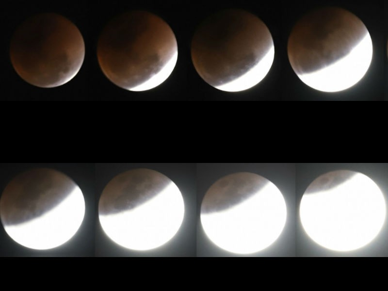 Super blue blood Moon,super blue blood Moon in indian,super blue blood Moon in bangalore,super blue blood Moon in Bengaluru,super blue blood Moon  pics,super blue blood Moon images,super blue blood Moon stills,super blue blood Moon pictures