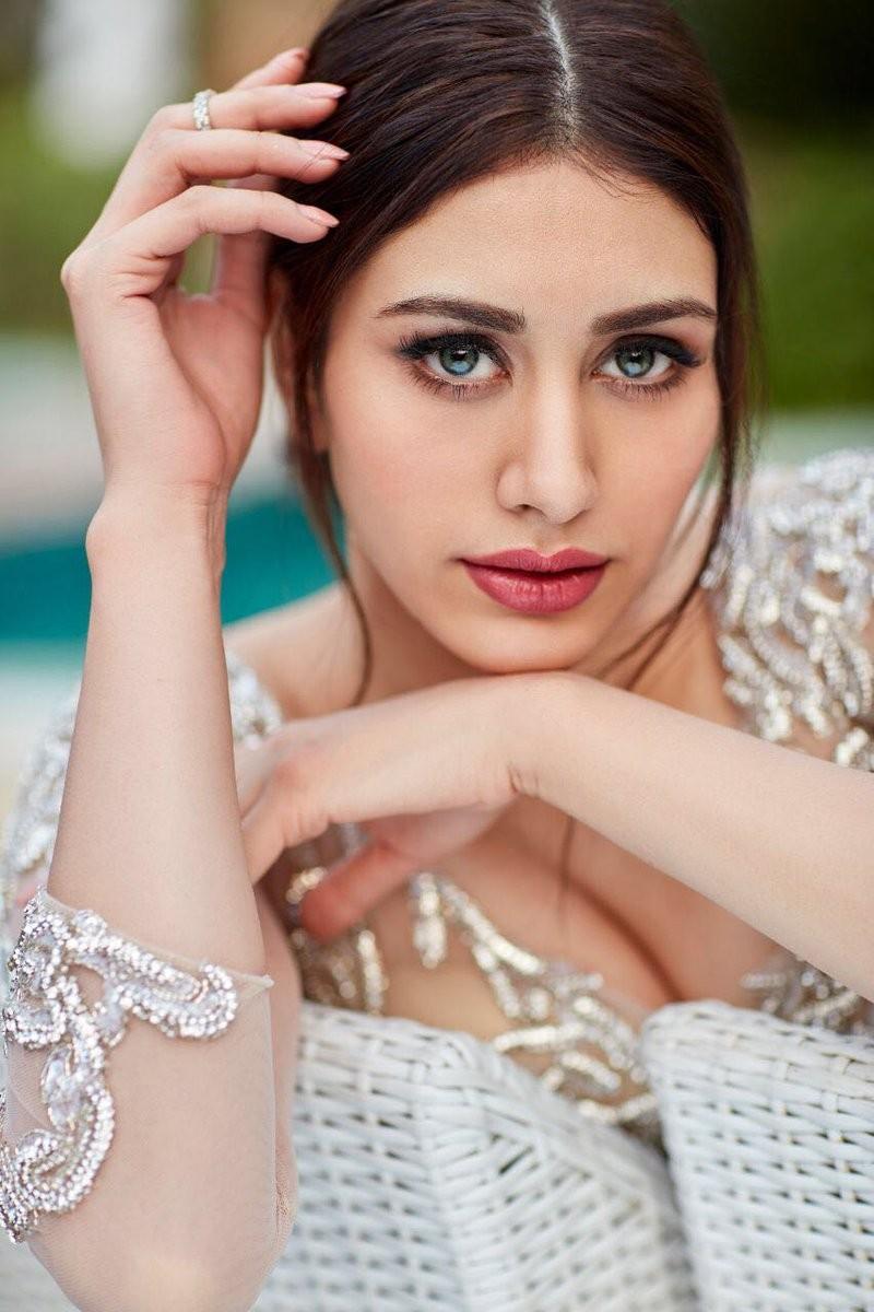 Salman Khan,Warina,salman khan warina,Loveratri,loveratri actress,loveratri heroine,Aayush Sharma,Warina Hussain
