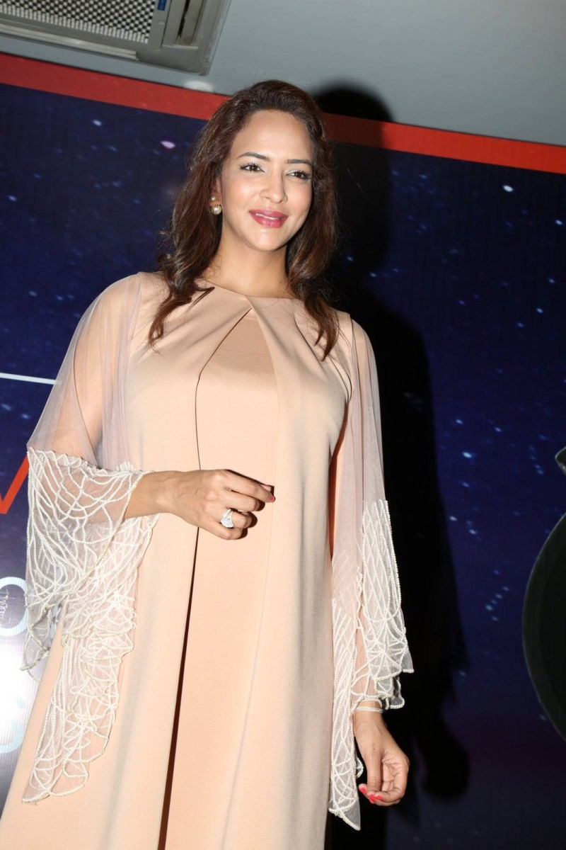 Lakshmi Manchu Launches Villart Photo and Broadcast Film Expo 2015,Lakshmi Manchu,actress Lakshmi Manchu,Lakshmi Manchu pics,Lakshmi Manchu images,Lakshmi Manchu photos,Lakshmi Manchu stills