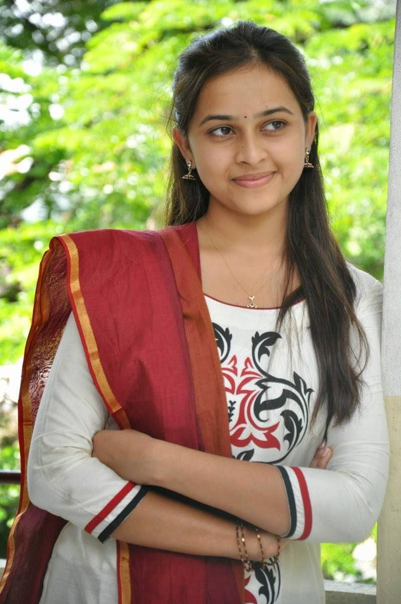 Sri Divya At Varadhi Movie Success Meet,Sri Divya,actress Sri Divya,Sri Divya pics,Sri Divya images,Sri Divya photos,south indian actress Sri Divya,Sri Divya latest pics,Sri Divya hq pics