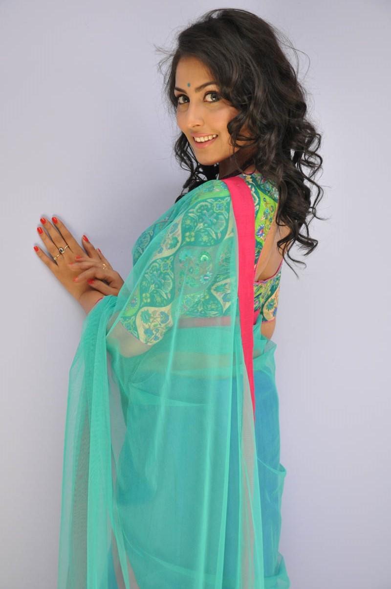 Madhu Shalini,actress Madhu Shalini,south indian actress Madhu Shalini,Madhu Shalini pics,Madhu Shalini images,Madhu Shalini photos,Madhu Shalini latest pics,Madhu Shalini hot pics