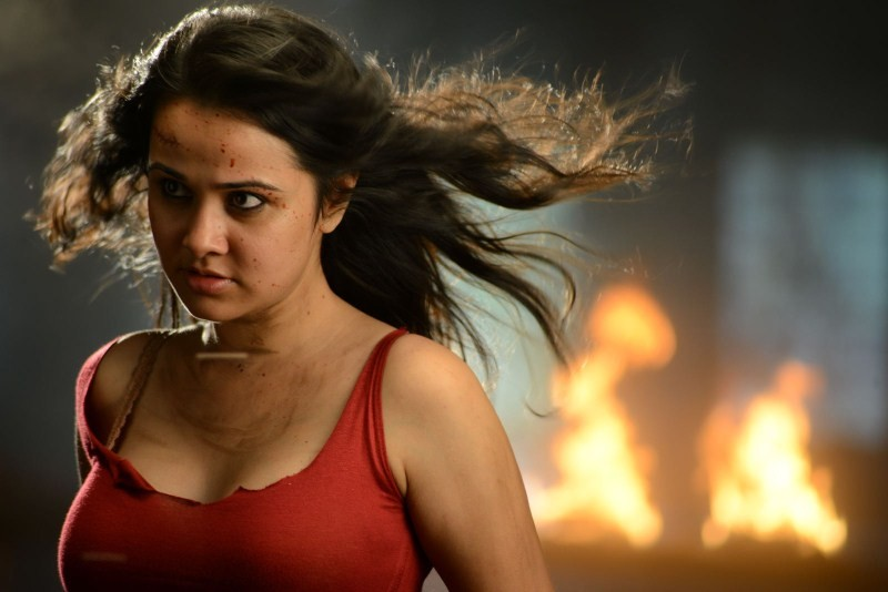 Criminals,telugu movie Criminals,Nisha Kothari,Nisha Kothari in Criminals,actress Nisha Kothari,Nisha Kothari hot pics,Criminals movie pics,Criminals movie stills,Criminals movie photos,Criminals movie pictures