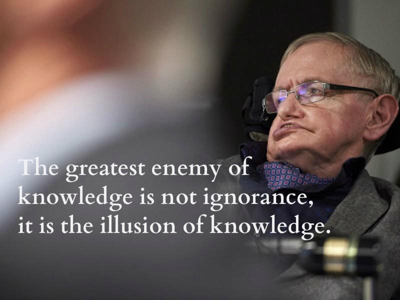 Stephen Hawking dies,Stephen Hawking death,Stephen Hawking dead,Stephen Hawking death hoax,Stephen Hawking inspiring quotes,Stephen Hawking speeches,stephen hawking