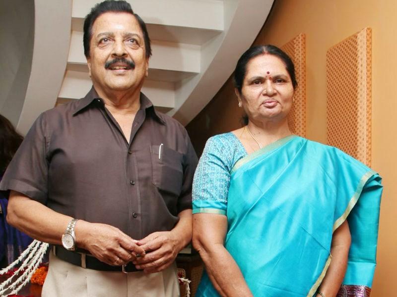 Sivakumar,Suriya,Suriya father,Suriya Sivakumar,Paati Veedu hotel,Paati Veedu hotel pics,Paati Veedu hotel images,Paati Veedu hotel launch