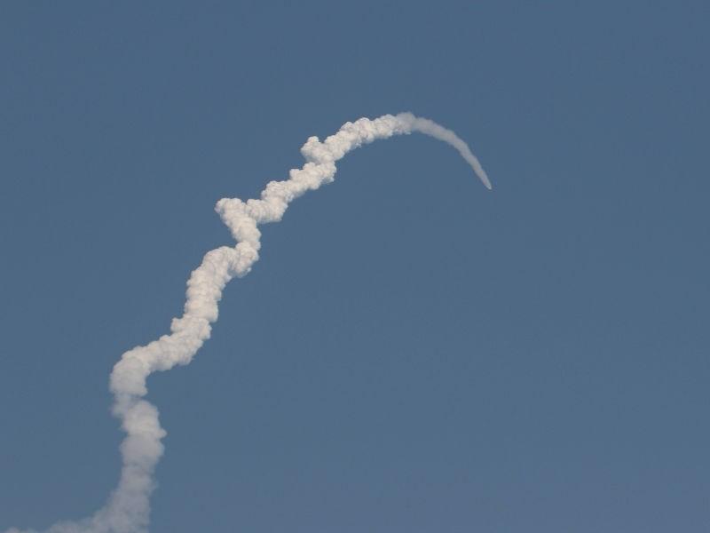 ISRO launches GSLV-F08,GSLV-F08,GSAT-6A,ISRO GSLV-F08/GSAT-6A satellite,GSAT-6A satellite launch,GSAT-6A satellite,GSAT-6A launch,ISRO