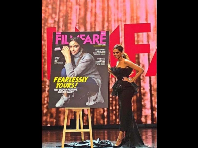 Deepika Padukone,actress Deepika Padukone,Deepika Padukone Filmfare,Filmfare Middle East,Deepika Padukone Filmfare pics,Deepika Padukone Filmfare images