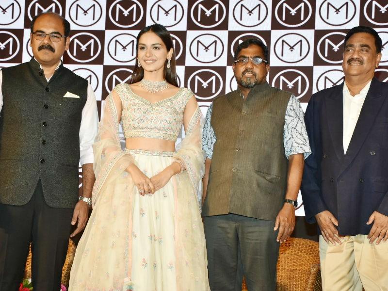 Manushi Chhillar,Miss World Manushi Chhillar,manushi chhillar miss world,Manushi Chhillar pics,Manushi Chhillar images