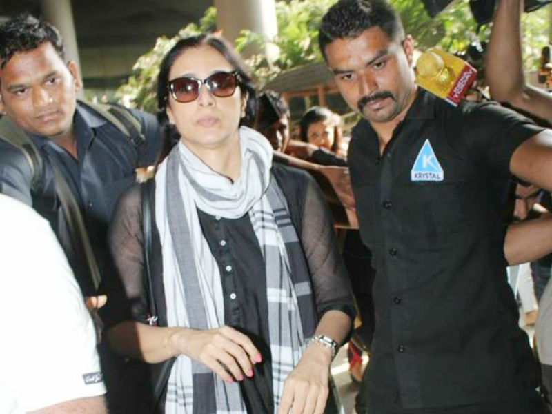 Saif Ali Khan,Tabu,Sonali Bendre,Neelam,Blackbuck Poaching Case,Salman Khan