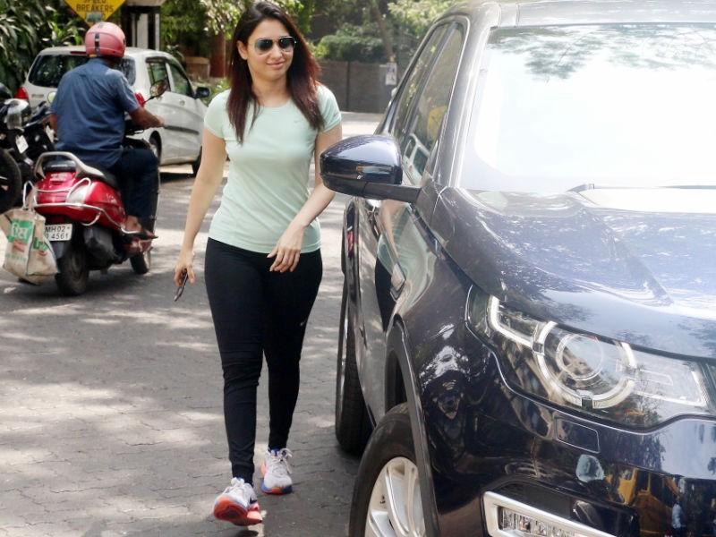 Tamanna Bhatia,actress Tamanna Bhatia,Tamanna Bhatia IPL,Tamanna Bhatia IPL performance,Tamannaah,actress Tamannaah,IPL 2018,ipl opening ceremony