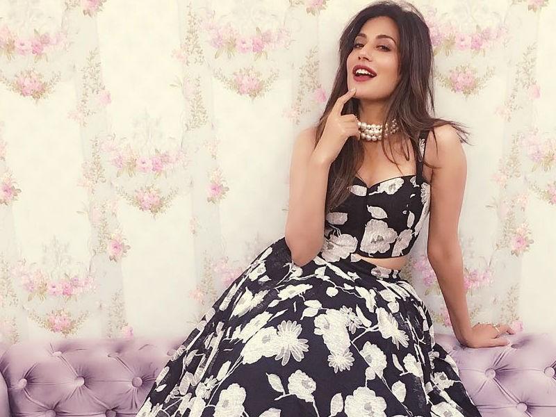 Chitrangada Singh,actress Chitrangada Singh,Chitrangada Singh outfit,Chitrangada Singh fashion,Chitrangada Singh new pics,Chitrangada Singh new images,Chitrangada Singh hot pics