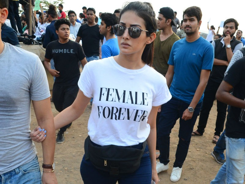 Twinkle Khanna,Kiran Rao,Kalki Koechlin,rape victims,Kathua,Kathua rape,kathua rape case,Kathua girl rape