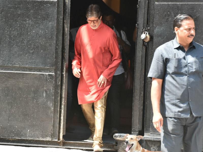 Amitabh Bachchan,actor Amitabh Bachchan,Amitabh Bachchan Kalyan Jewellers,Amitabh Bachchan Kalyan Jewellers ad,Kalyan Jewellers ad,Kalyan Jewellers,Amitabh Bachchan pics,Amitabh Bachchan images