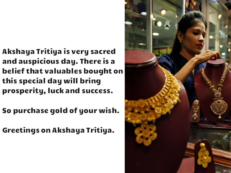 Happy Akshaya Tritiya 2018,Happy Akshaya Tritiya,Akshaya Tritiya,Akshaya Tritiya quotes,Akshaya Tritiya wishes,Akshaya Tritiya greetings,Akshaya Tritiya pics,Akshaya Tritiya images,Akshaya Tritiya wallpapers,Akshaya Tritiya best quotes,Akshaya Tritiya fes