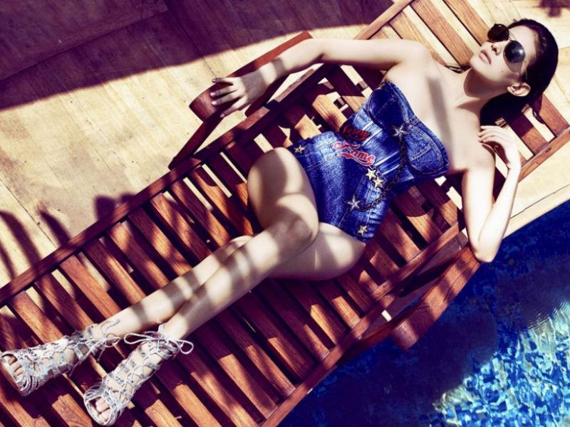 Amyra Dastur,actress Amyra Dastur,Amyra Dastur bikini,Amyra Dastur bikini pics,Amyra Dastur in swimsuit,Amyra Dastur swimsuit,Amyra Dastur swimsuit pics,Amyra Dastur swimsuit images,Celebs in swimsuit