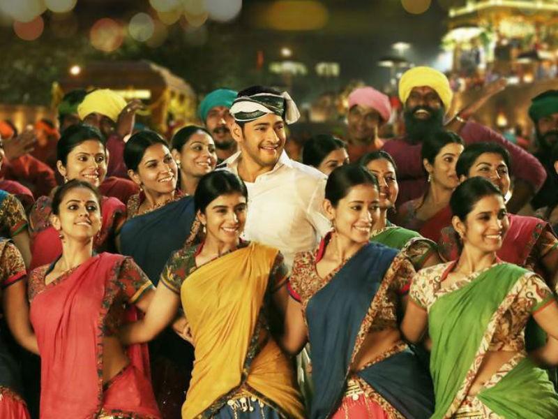 Bharat Ane Nenu,Bharat Ane Nenu review,Bharat Ane Nenu box office,Mahesh Babu,Kiara Advani,Mahesh Babu Bharat Ane Nenu,Bharat Ane Nenu movie stills,Bharat Ane Nenu movie pics,Bharat Ane Nenu pics,Bharat Ane Nenu images