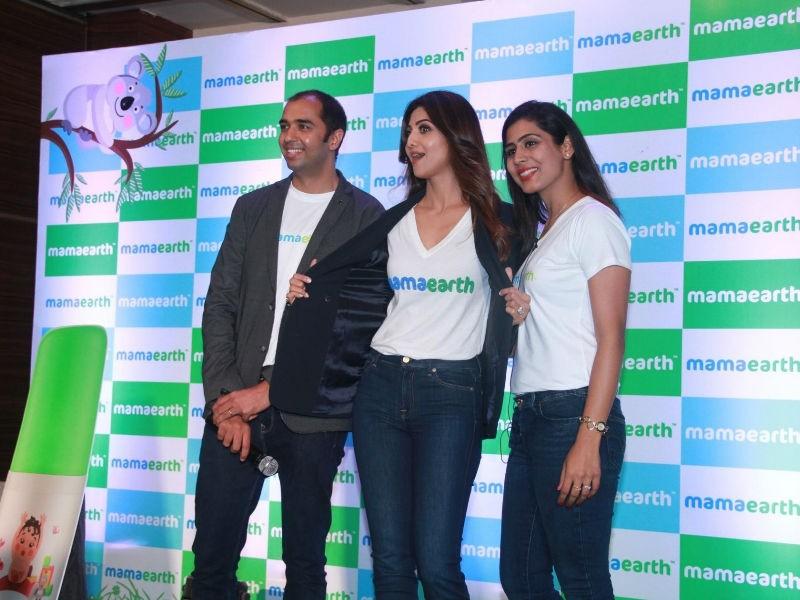 Shilpa Shetty,actress Shilpa Shetty,Mamaearth event,Kathua rape case,Shilpa Shetty feels ashamed