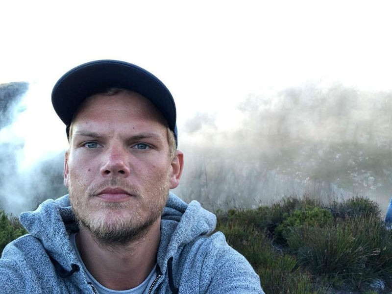 DJ Avicii,swedish dj avicii cause of death,Swedish DJ Avicii,DJ Avicii dead,DJ Avicii passed away,Avicii dead,Avicii passed away