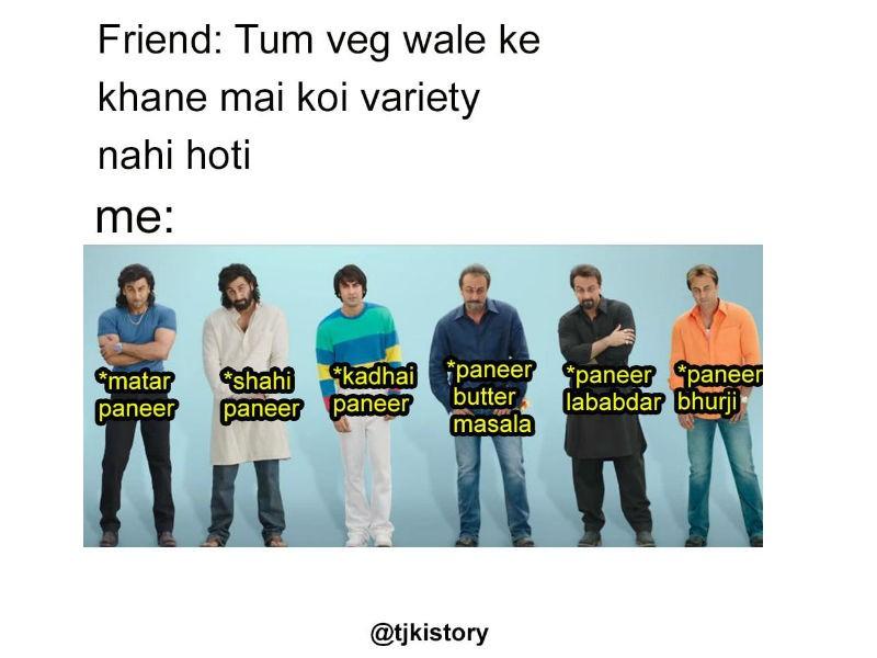 Sanju,Sanju teaser,Sanju mems,Sanju movie mems,Sanju funny mems,Rajkumar Hirani,Ranbir Kapoor,Anushka Sharma,Paresh Rawal,Sonam Kapoor,Dia Mirza,Karishma Tanna,Manisha Koirala
