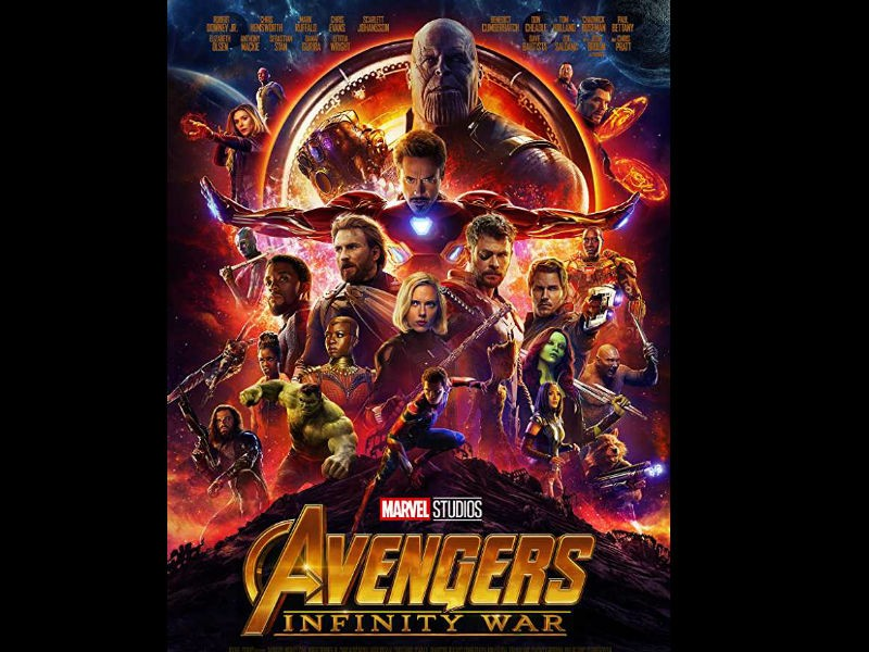 Hope Aur Hum,Avengers - Infinity War,102 Not Out,Isle of Dogs,Peter Rabbit,movies to watch this summer,summer release