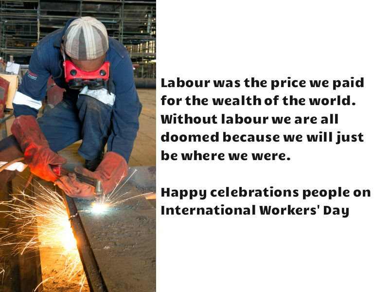 Labor Day 2018,happy Labor Day,Labor Day quotes,Labor Day wishes,Labor Day greetings,May Day,May Day 2018,May Day quotes,May Day wishes,May Day pics,May Day images,May Day sms,workers day