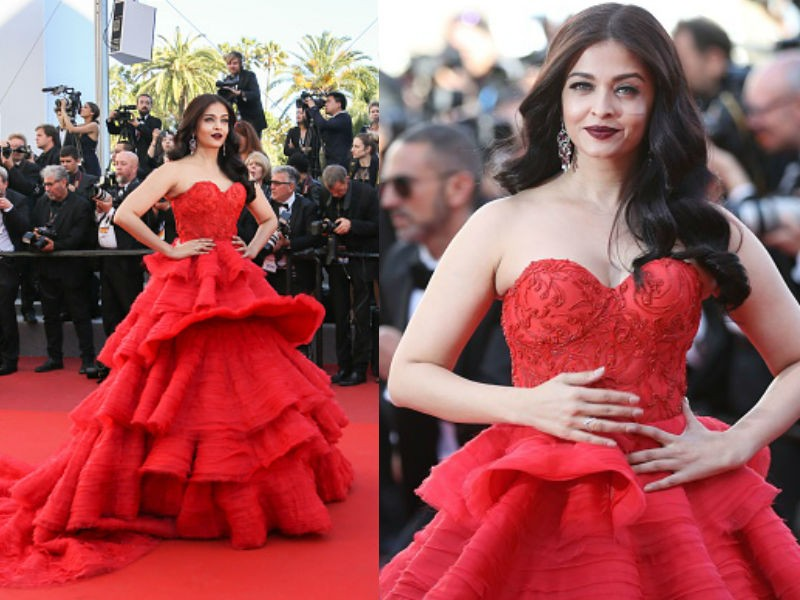 Aishwarya Rai Bachchan,Aishwarya Rai,Aishwarya Rai Bachchan at Cannes Film Festival,Aishwarya Rai at Cannes Film Festival,Cannes Film Festival,Cannes Film Festival red carpet,Aishwarya Rai hot at Cannes Film Festival,Cannes Film Festival pics,Cannes Film